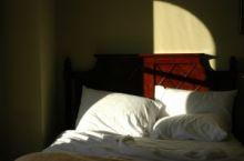 Ideální nábytek do ložnice